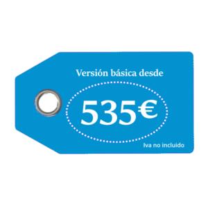 Etiqueta 535 300x300 - ZD510-HC