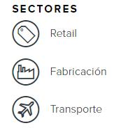 Mercados - SERIE ZQ300