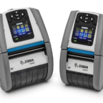 ZQ610 620 150x150 - SERIE ZQ600-HC