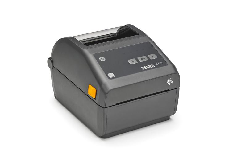 impresora sobremesa - Venta de Impresoras de Etiquetas Zebra
