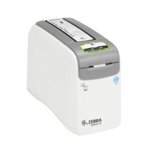 zd510hc photography product right 2 300x300 - Impresoras de sobremesa