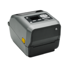 zd620t color product photography right 150x150 - SERIE ZD600