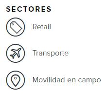 Mercados - SERIE ZQ200