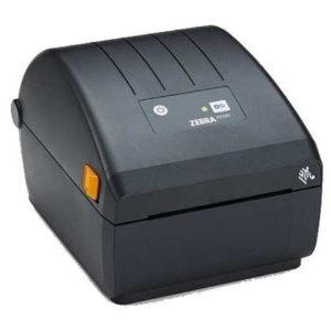 ZD200 frente 300x300 - Impresoras de sobremesa
