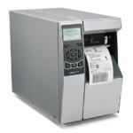 ZT510 con etiqueta 150x150 - SERIE ZT510