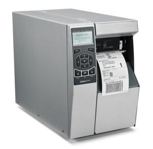 ZT510 con etiqueta 300x292 - Impresoras Industriales