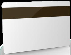 banda magnetica 300x231 - Identificaciones Inteligentes para Proteger sus Intereses