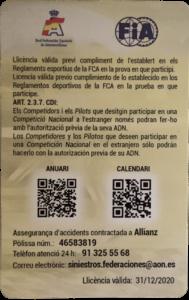 codigos de barras 189x300 - Identificaciones Inteligentes para Proteger sus Intereses