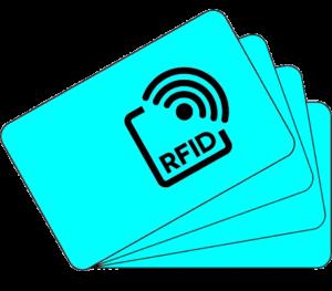 tarjetas RFID 300x263 - Identificaciones Inteligentes para Proteger sus Intereses