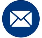 icono email - Contacto