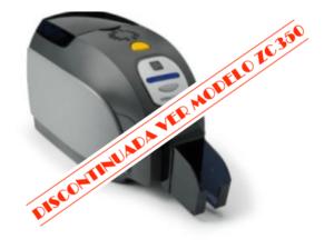Discontinuada ver modelo ZC350 300x224 - IMPRESORAS ZEBRA