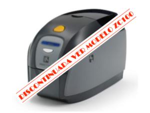 Discontinuda ver Modelo ZC100 300x225 - IMPRESORAS ZEBRA
