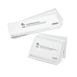 105999 101 250x250 - Encuentra tu impresora PVC
