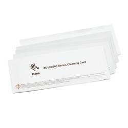 105999 311 250x250 - Encuentra tu impresora PVC