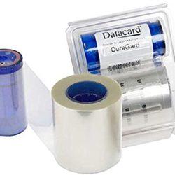 503849 401 250x250 - Encuentra tu impresora PVC