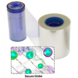 504971 004 250x250 - Encuentra tu impresora PVC