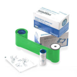 532000 008 250x250 - Encuentra tu impresora PVC