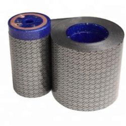 532000 009 250x250 - Encuentra tu impresora PVC