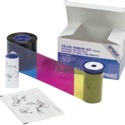 534000 006 250x250 - Encuentra tu impresora PVC