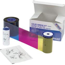 534000 009 250x250 - Encuentra tu impresora PVC