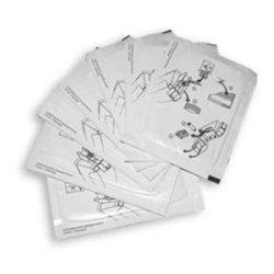 552141 002 250x250 - Encuentra tu impresora PVC