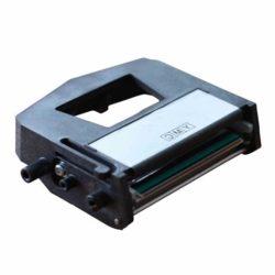 569110 999 250x250 - Encuentra tu impresora PVC