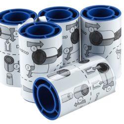 569946 001 250x250 - Encuentra tu impresora PVC