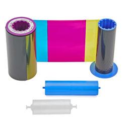800012 445 250x250 - Encuentra tu impresora PVC