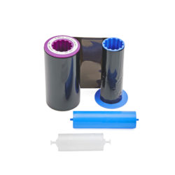 800012 901 250x250 - Encuentra tu impresora PVC