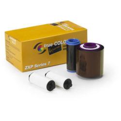 800077 701 250x250 - Encuentra tu impresora PVC