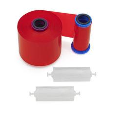 800077 712 250x250 - Encuentra tu impresora PVC