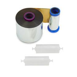 800077 716 250x250 - Encuentra tu impresora PVC