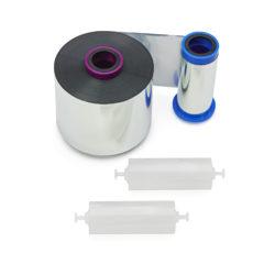 800077 717 250x250 - Encuentra tu impresora PVC