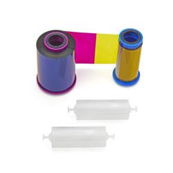 800077 740 250x250 - Encuentra tu impresora PVC