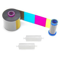 800077 747 250x250 - Encuentra tu impresora PVC