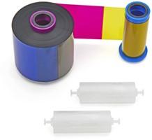800077 770EM - Encuentra tu impresora PVC