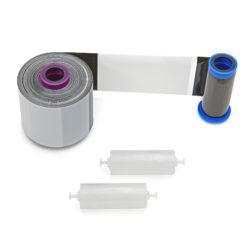 800077 781EM 250x250 - Encuentra tu impresora PVC