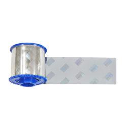 800086 004 250x250 - Encuentra tu impresora PVC