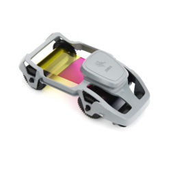 800300 350EM 250x250 - Encuentra tu impresora PVC