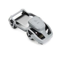 800350 264EM 250x250 - Encuentra tu impresora PVC