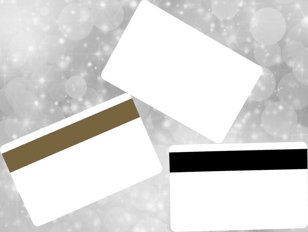 Tarjetas Web 1024x772 - Tarjetas de PVC Blancas