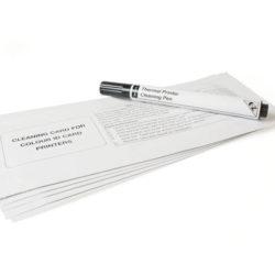 3633 0053 250x250 - Encuentra tu impresora PVC