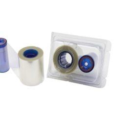 503888 700 250x250 - Encuentra tu impresora PVC