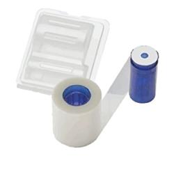 508834 001 250x250 - Encuentra tu impresora PVC