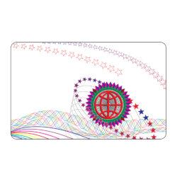 508982 009 250x250 - Encuentra tu impresora PVC