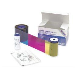 534100 002 R004 250x250 - Encuentra tu impresora PVC