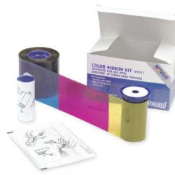 534700 005 R010 250x250 - Encuentra tu impresora PVC
