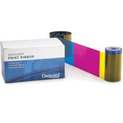 535000 004 250x250 - Encuentra tu impresora PVC