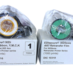 BN809839 250x250 - Encuentra tu impresora PVC