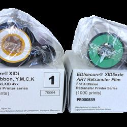 BN809839 1 250x250 - Encuentra tu impresora PVC